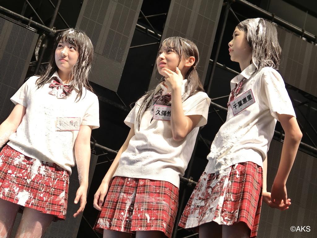 【AKB48】千葉恵里ちゃん応援スレ☆5【えりい】©2ch.netYouTube動画>3本 dailymotion>1本 ->画像>551枚