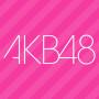 AKB48_アイキャッチ