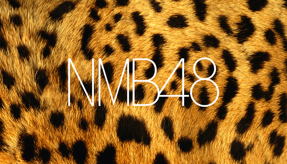 NMB48_アイキャッチ