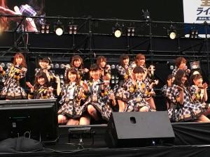 AKB48_20140413_01