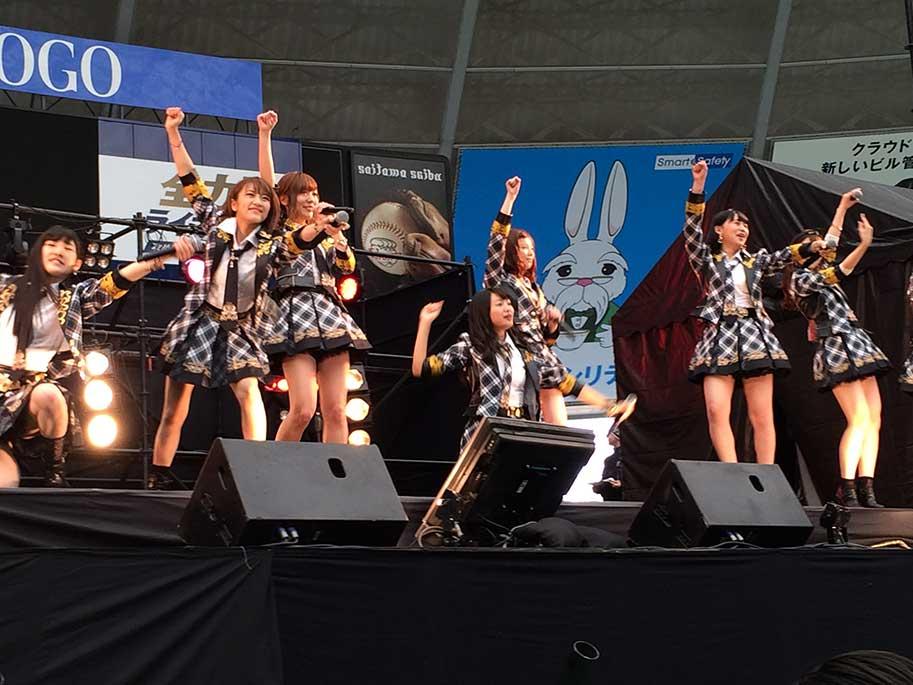 AKB48_20140413_02