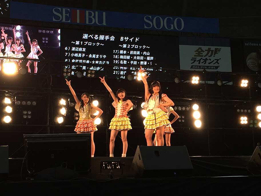 AKB48_20140413_03