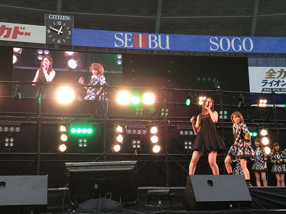 AKB48_20140413_04