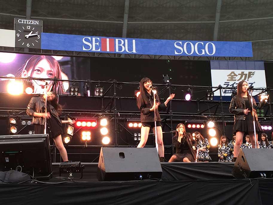 AKB48_20140413_06
