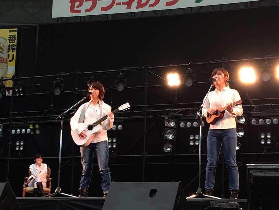 AKB48_20140413_07