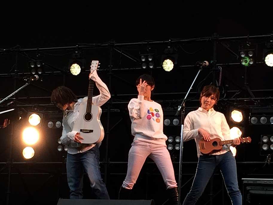 AKB48_20140413_08