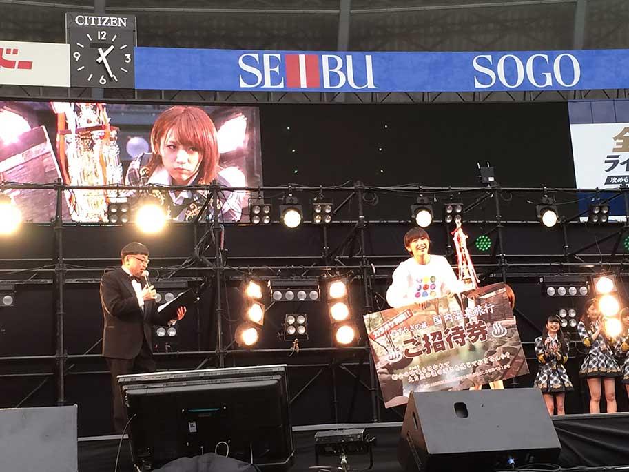 AKB48_20140413_09