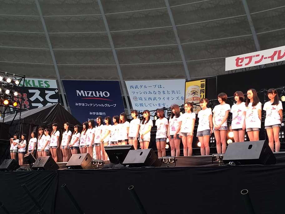 AKB48_20140413_10