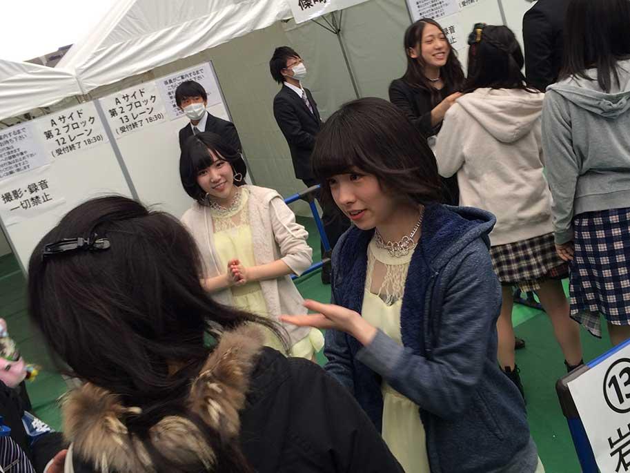 AKB48_20140413_11
