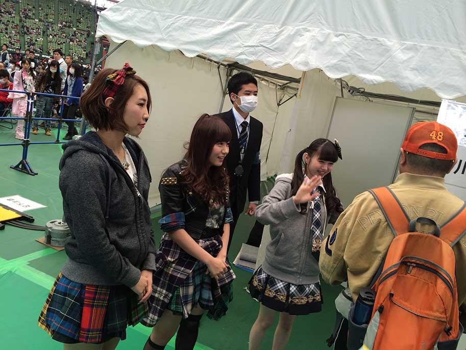 AKB48_20140413_12