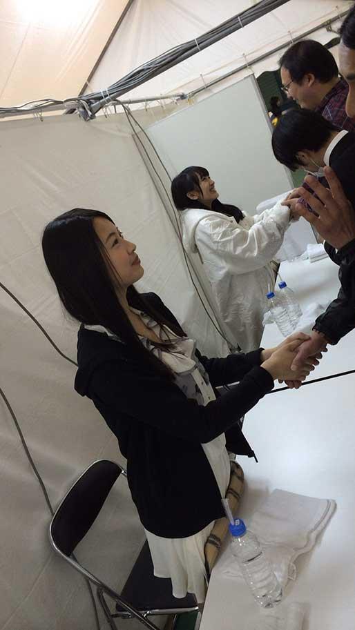 AKB48_20140413_15
