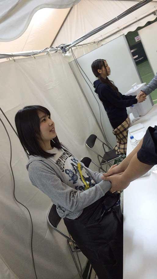 AKB48_20140413_16