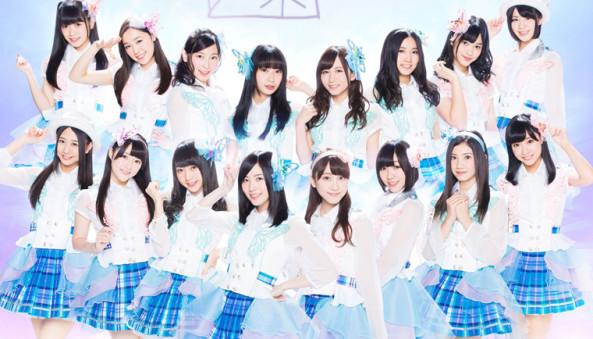 miraitowa_760x758
