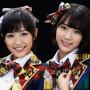 AKB_38thsg_gekiban_NMAX-1181