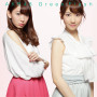 AKB_39thsg【gekiban】NMAX-1186