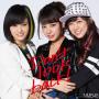 NMB_11thSG_gekiban_YRCS-90072