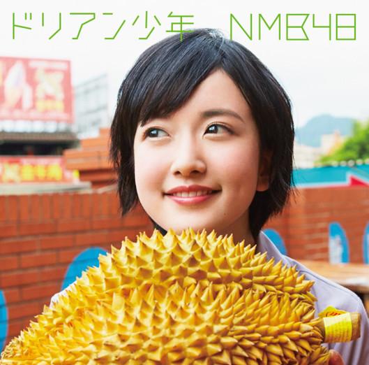 NMB_12thSG_gekiban