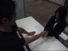 AKB48_大握手会握手会の流れ9