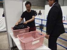 AKB48_大握手会握手会の流れ12
