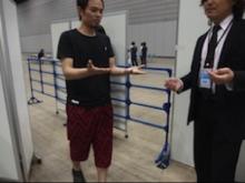 AKB48_大握手会握手会の流れ3