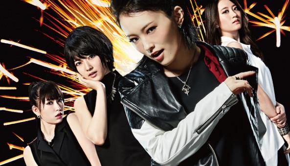 NMB_13thシングル【限定盤A】_YRCS-90099