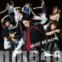 NMB_13thシングル【劇場盤】_YRCS-90102