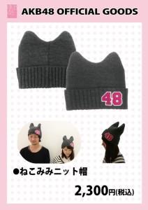 cdn.akb48.co.jp