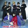 HKT_6thシングル【劇場盤】_PRON-5008