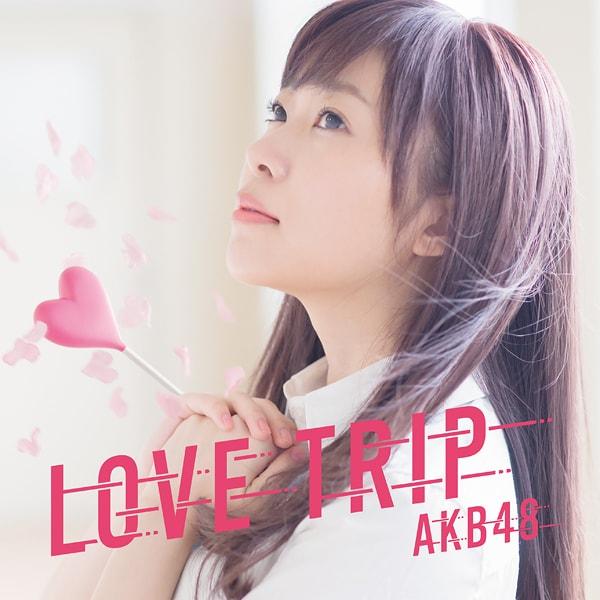 AKB_45thシングル【初回限定盤】TypeA_KIZM-90441