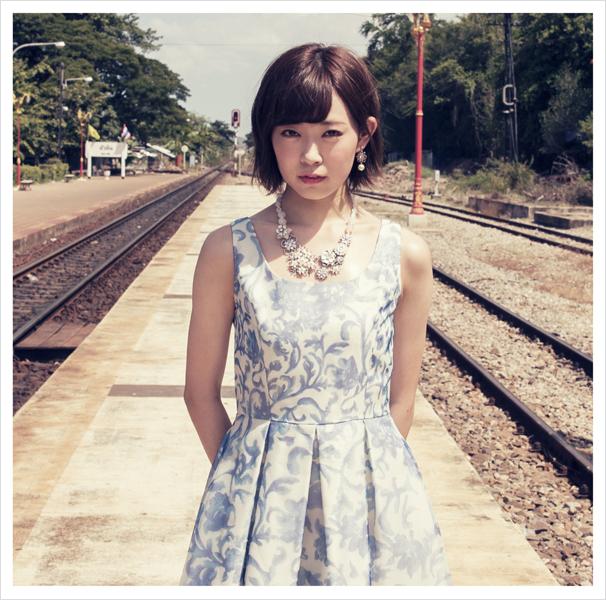 NMB_15thシングル【劇場盤】