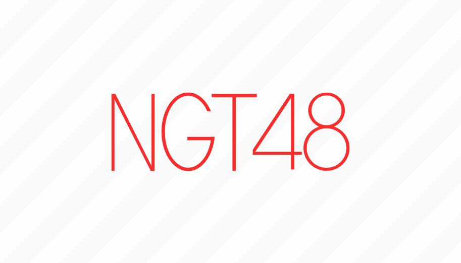 48g_default_thumbnails_ngt